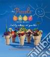 The Piccolo Chef Cookbook libro str