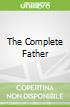 The Complete Father