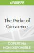 The Pricke of Conscience