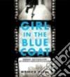 Girl in the Blue Coat (CD Audiobook)
