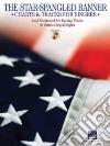 The Star-Spangled Banner libro str