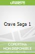Crave Saga 1