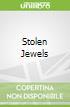 Stolen Jewels