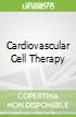 Cardiovascular Cell Therapy