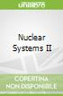 Nuclear Systems II
