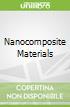 Nanocomposite Materials