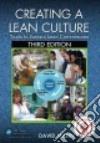 Creating a Lean Culture libro str