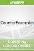 CounterExamples