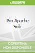 Pro Apache Solr