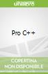 Pro C++