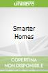 Smarter Homes