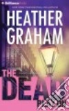 The Dead Play on (CD Audiobook)