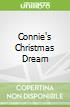 Connie's Christmas Dream libro str