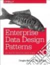 Enterprise Data Design Patterns