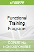 Functional Training Programs