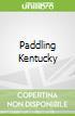 Paddling Kentucky