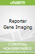Reporter Gene Imaging