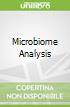 Microbiome Analysis