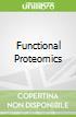 Functional Proteomics