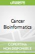 Cancer Bioinformatics