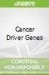 Cancer Driver Genes
