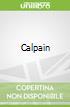 Calpain