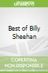 Best of Billy Sheehan