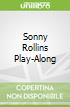 Sonny Rollins Play-Along
