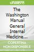 General Internal Medicine Consult libro str