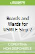 Boards and Wards for USMLE Step 2 libro str