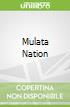 Mulata Nation