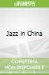 Jazz in China