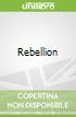 Rebellion libro str