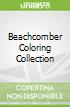 Beachcomber Coloring Collection