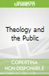 Theology and the Public