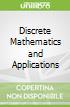 Discrete Mathematics and Applications
