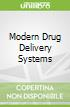 Modern Drug Delivery Systems