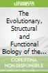 The Evolutionary, Structural and Functional Biology of the Avian Respiratory System