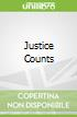 Justice Counts