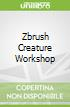 Zbrush Creature Workshop