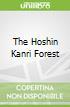The Hoshin Kanri Forest libro str
