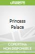 Princess Palace
