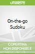 On-the-go Sudoku