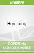 Humming