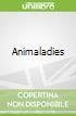 Animaladies