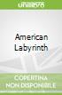 American Labyrinth