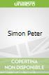 Simon Peter