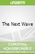 The Next Wave libro str