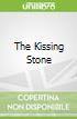 The Kissing Stone