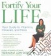 Fortify Your Life (CD Audiobook)
